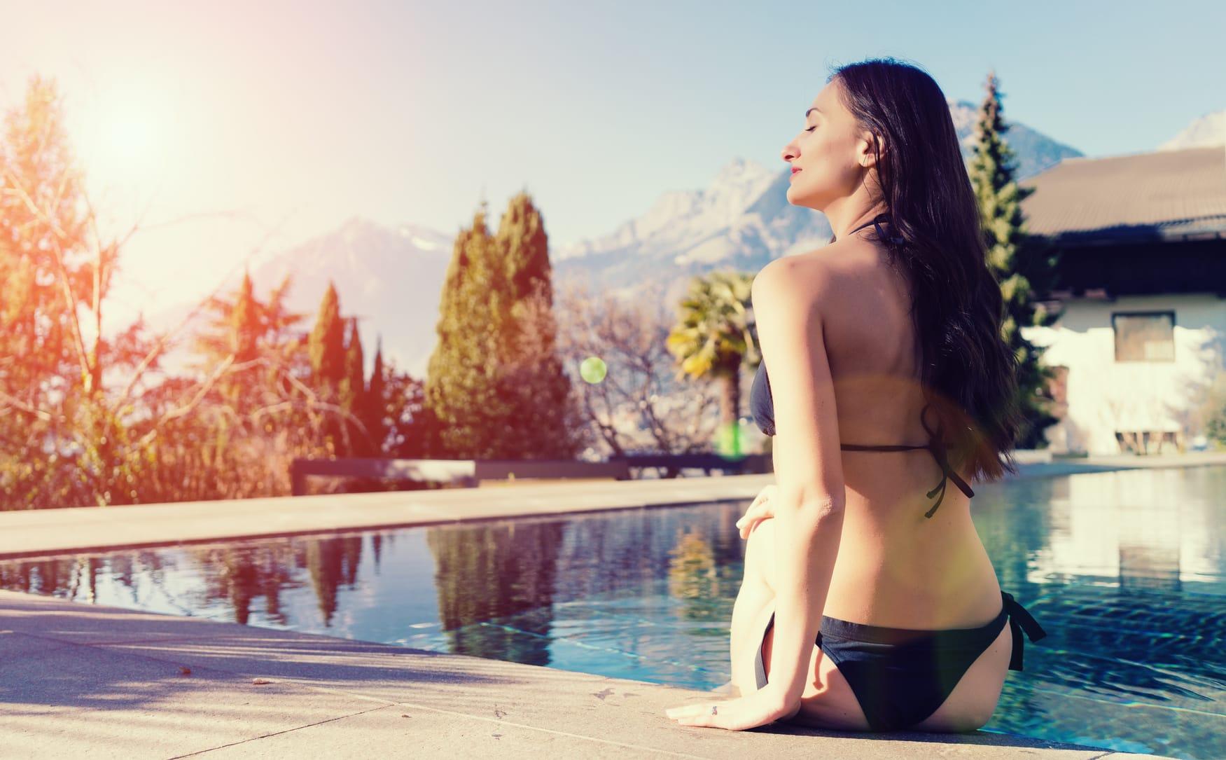 Haus für den Urlaub sichern – Diese Tipps beachten