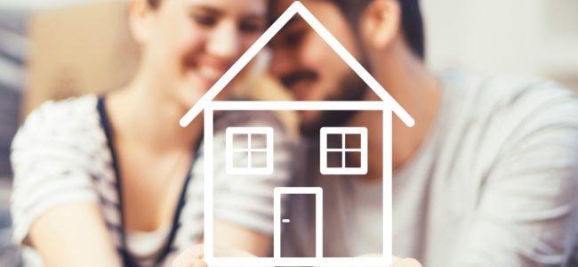 Hauskauf ohne Eigenkapital – So erfüllen Sie sich trotzdem den Traum vom Haus