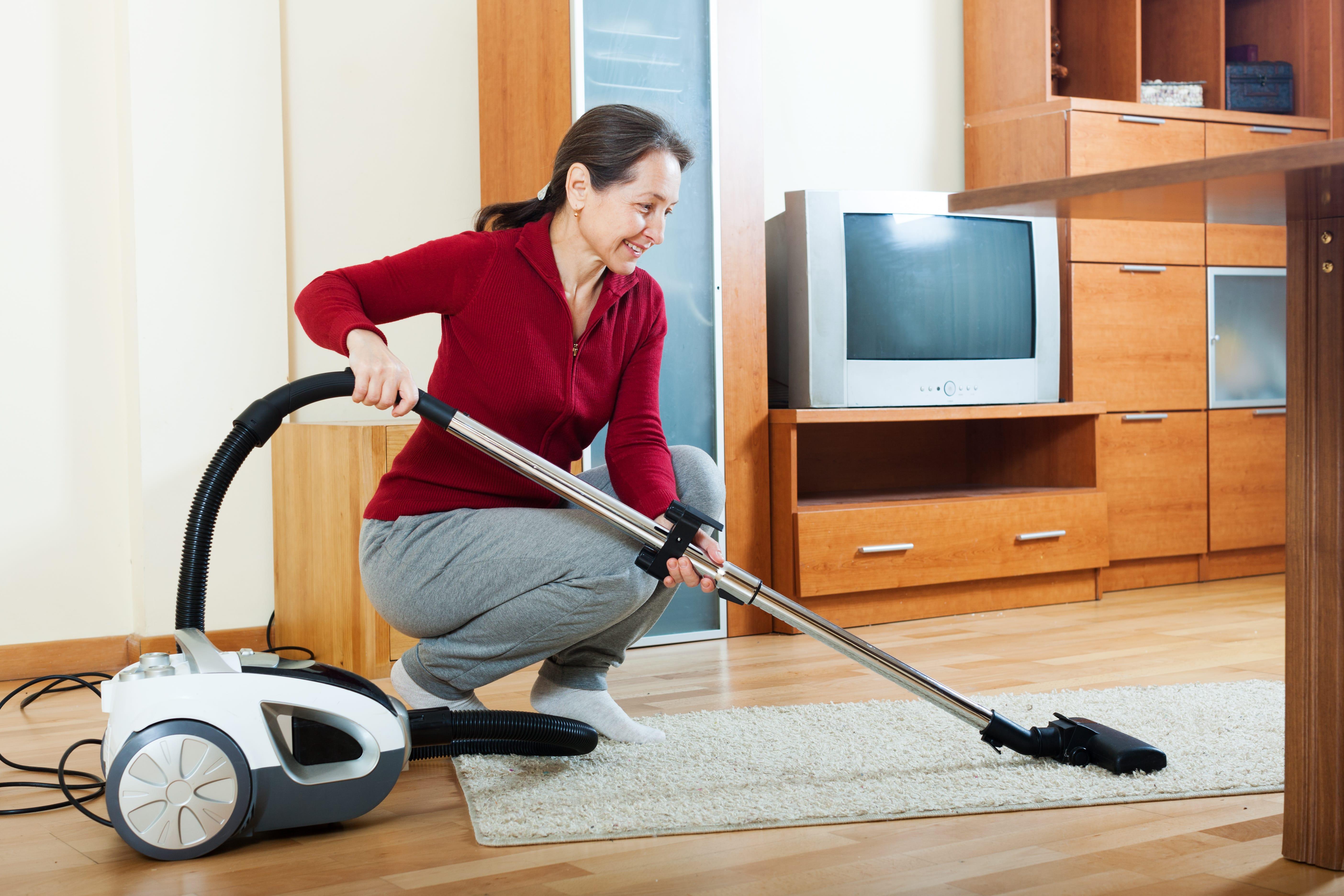 Haushaltsgeräte für Senioren – 5 praktische Helfer vorgestellt