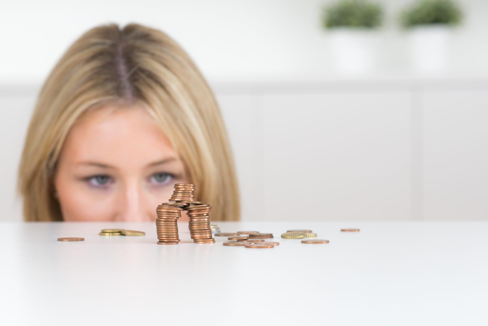 Haushaltskasse führen – So behalten Sie den finanziellen Überblick