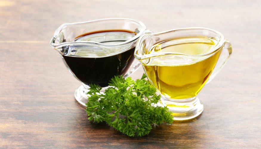 Hausmittel Essig – So vielfältig einsetzbar ist Essig