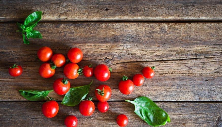 Hausmittel Tomate – So vielfältig einsetzbar sind Tomaten