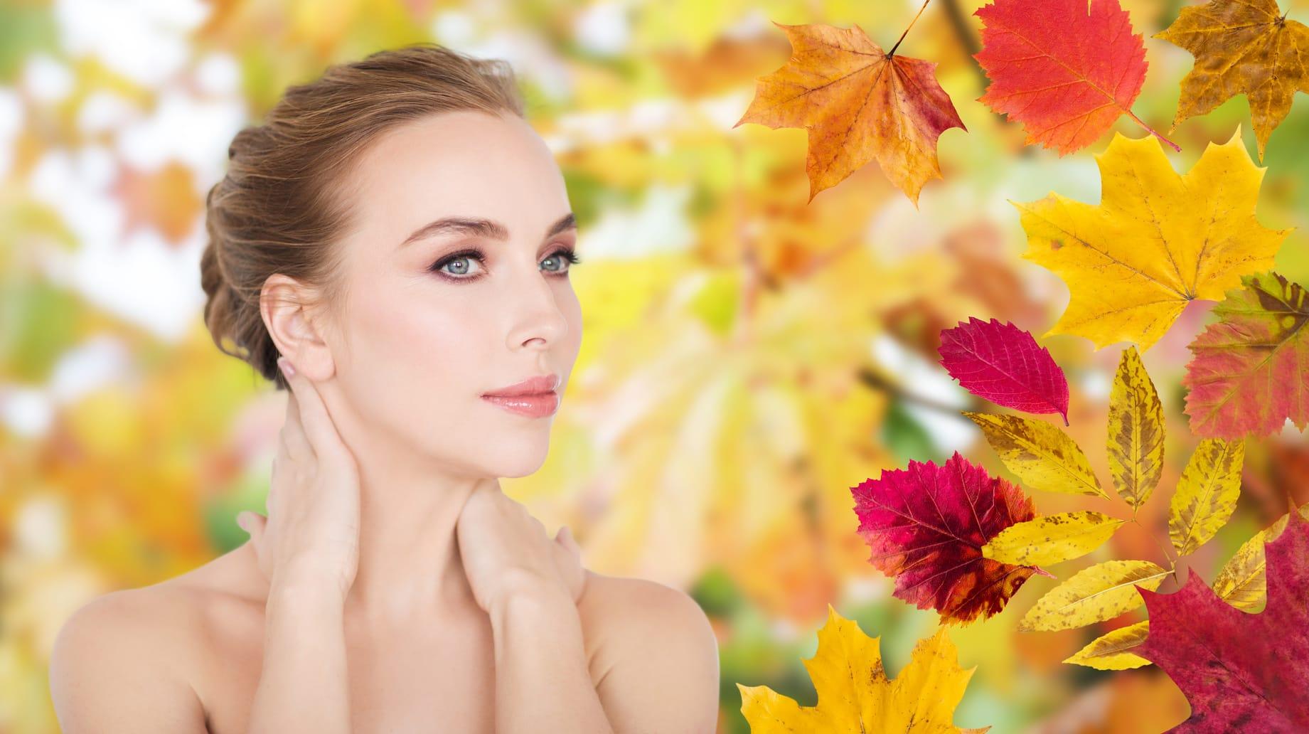 Ist die Hautatmung lebenswichtig?