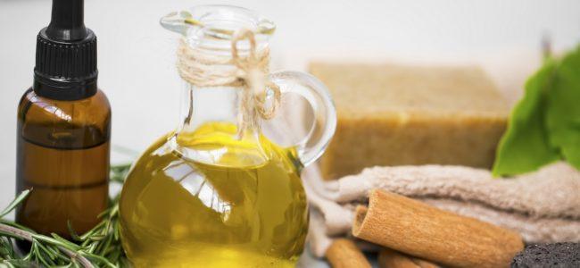 Olivenöl für die Haut: Wirkung und Rezepte für eigene Anwendungen