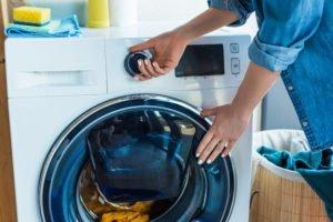 Hoover Waschmaschine Test Vergleich