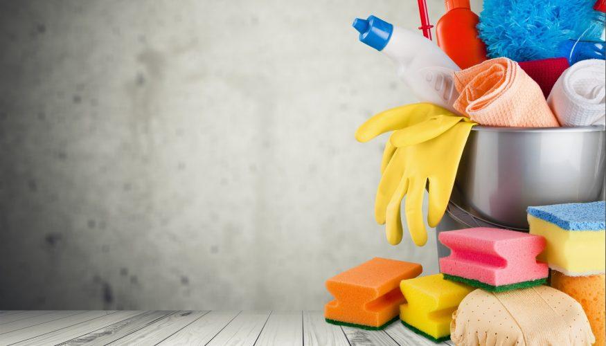 hygiene im haushalt 12 tipps tricks. Black Bedroom Furniture Sets. Home Design Ideas
