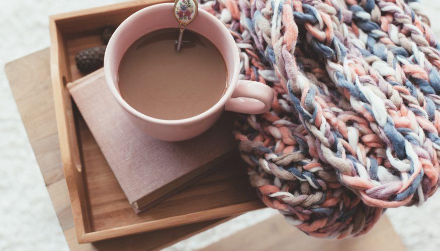 Kaffee und Tee – Entwässern sie den Körper?