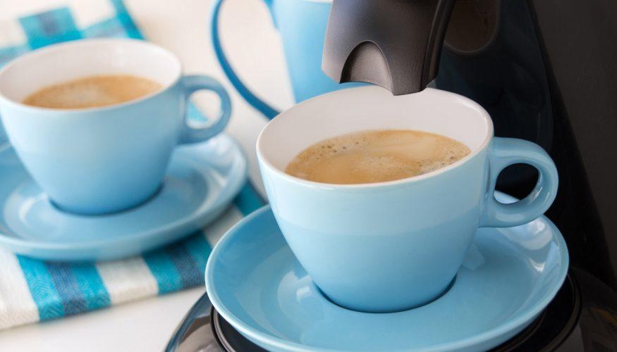 Kaffee zubereiten – Tipps & Tricks!