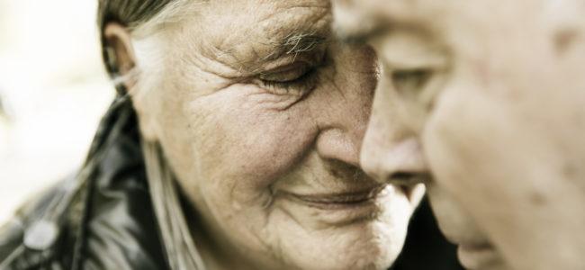 Kalk im Kopf – Kann man wirklich verkalken?