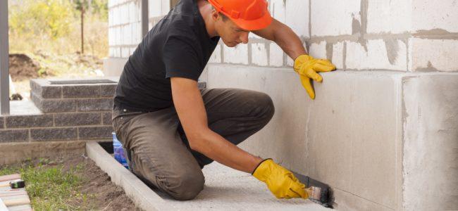 Keller trocken legen: Schritt-für-Schritt-Anleitung zum Selber machen