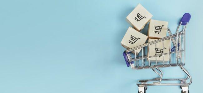 Einkauf planen: Tipps und Tricks zum Geld sparen beim Wocheneinkauf
