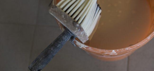Kleister entsorgen: Tipps zur richtigen Entsorgung