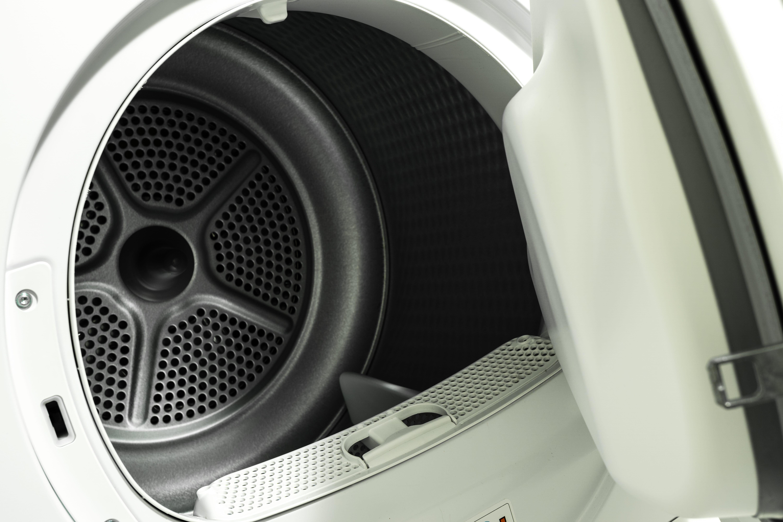 Kondenstrockner reinigen – So haben lange etwas von Ihrem Gerät