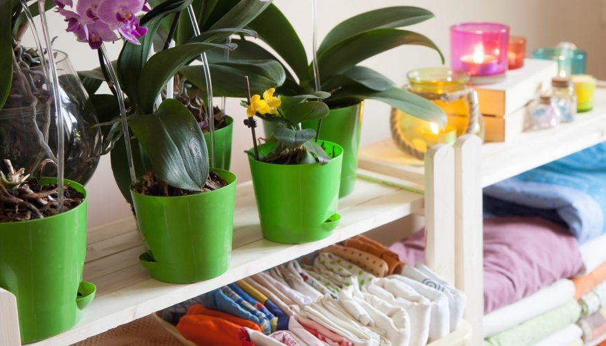aufr umen leicht gemacht mit diesen methoden k nnen sie langfristig ordnung halten. Black Bedroom Furniture Sets. Home Design Ideas