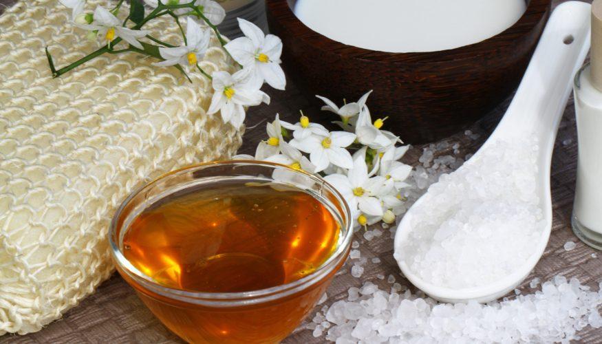 Kosmetik selber machen – 10 Tipps
