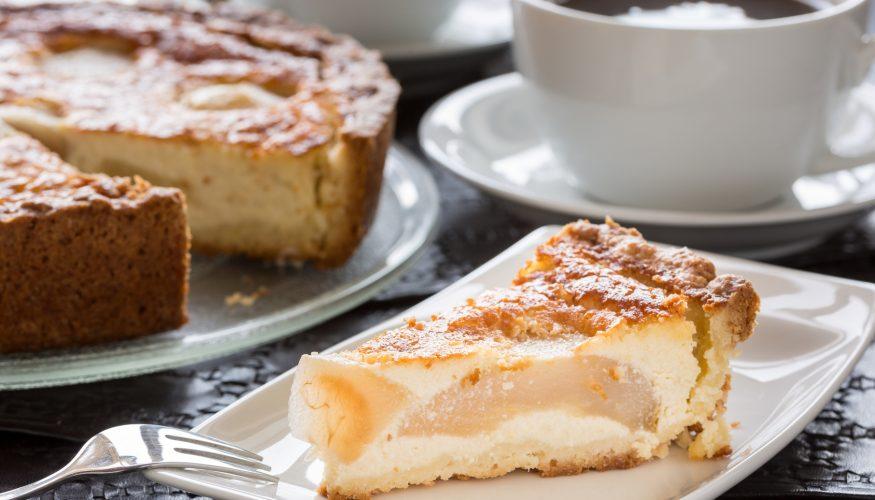 Kuchen online bestellen – Meine Tipps!