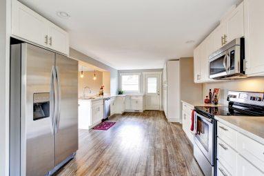 heimwerken tipps tricks runds ums haus. Black Bedroom Furniture Sets. Home Design Ideas