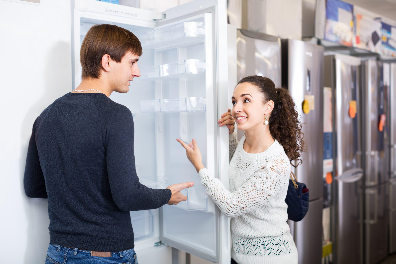 Energieeffizienz beim Kühlschrank – Warum A+++ nicht immer die beste Wahl ist