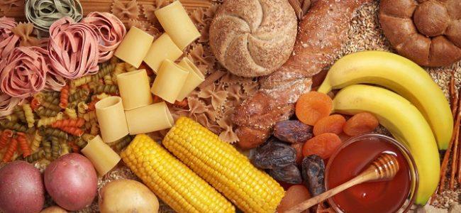 Mit Trennkost zum Wunschegewicht: So funktioniert die Ernährungsform