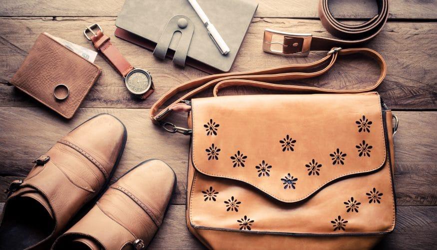 Leder pflegen – Tipps zur Lederpflege