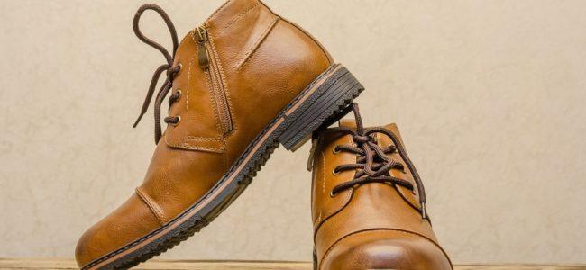 Leder weich machen: Tipps und Hausmittel gegen hartes Leder