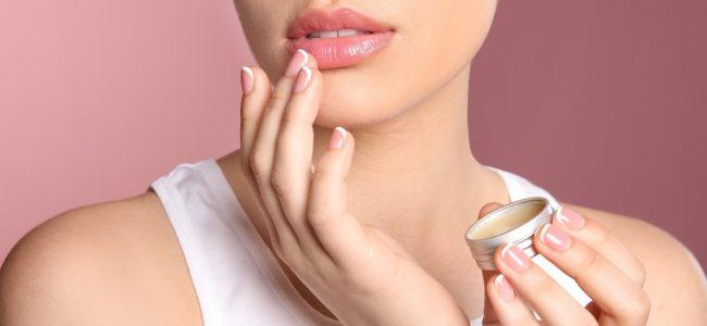 Lippenbalsam selber machen: Anleitung für eine natürliche Lippenpflege