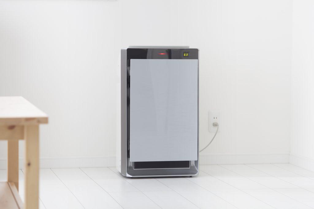 Luftentfeuchter Gegen Schimmel Im Schlafzimmer
