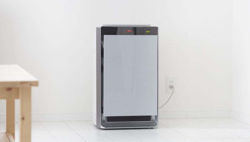 Luftentfeuchter Gegen Schimmel : mit luftentfeuchter schimmel vorbeugen geht das wirklich ~ Michelbontemps.com Haus und Dekorationen