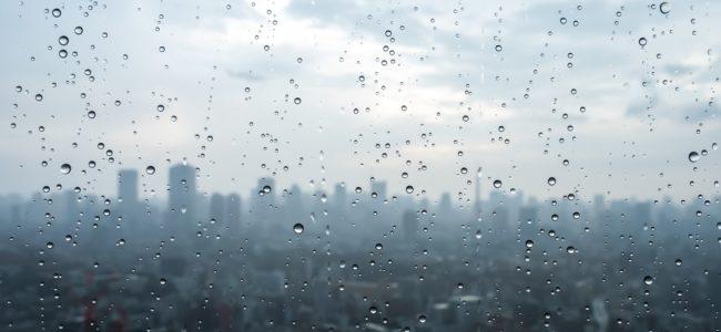 Luftfeuchtigkeit senken: Tipps und Hausmittel für das optimale Raumklima