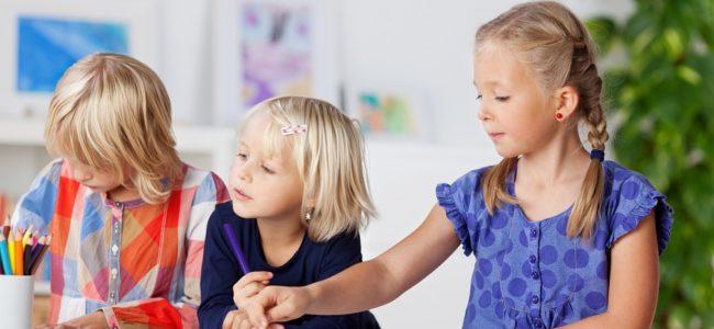 Basteln am Kindergeburtstag: Kreative Ideen für jedes Alter
