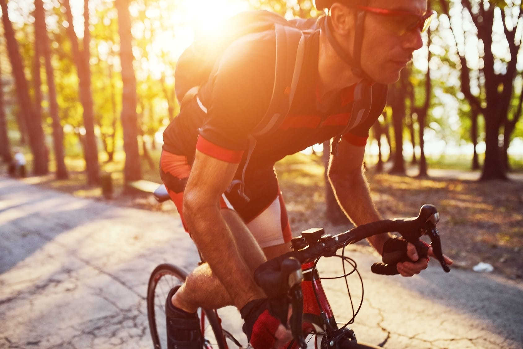 Milchsäure im Muskel – Ursache für Muskelkater?