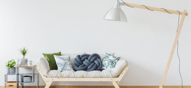 Minimalismus leben: Tipps für den minimalistischen Lebensstil