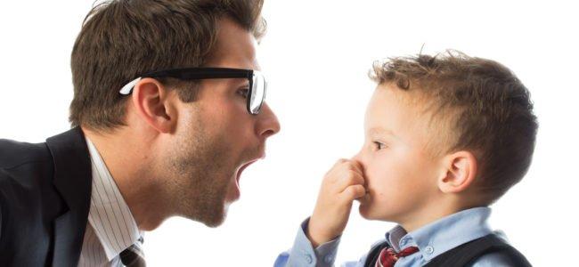 Was tun gegen Mundgeruch? – 10 Tipps & Tricks