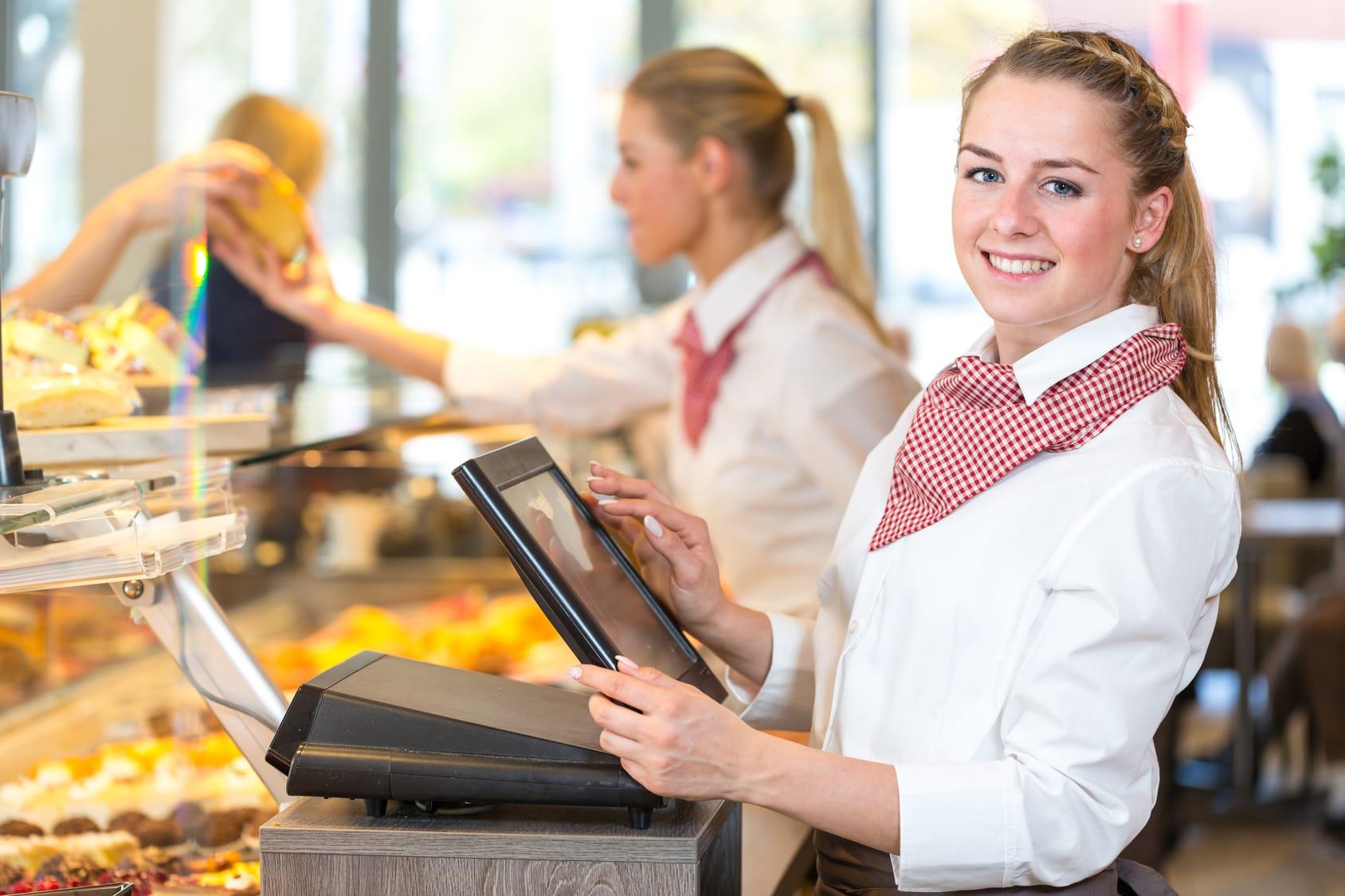 Nebenverdienst bei Arbeitslosengeld – Das müssen Sie beachten
