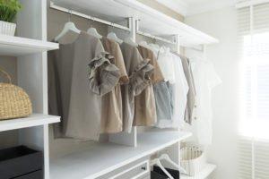 Schlafzimmer gemütlich einrichten: Tipps und Ideen für die ...