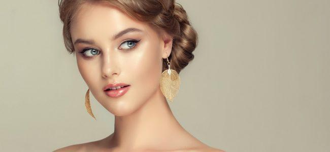 Ohrringe reinigen: Methoden und Hausmittel