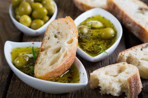 olivenoel test vergleich