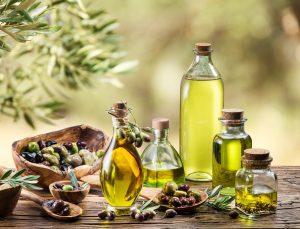 olivenöl test vergleich