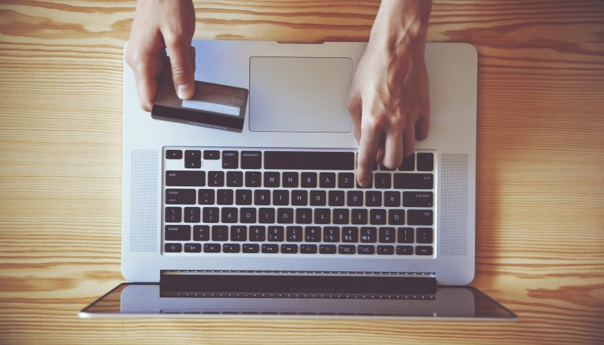 Online-Banking – Vorteile überwiegen ganz klar