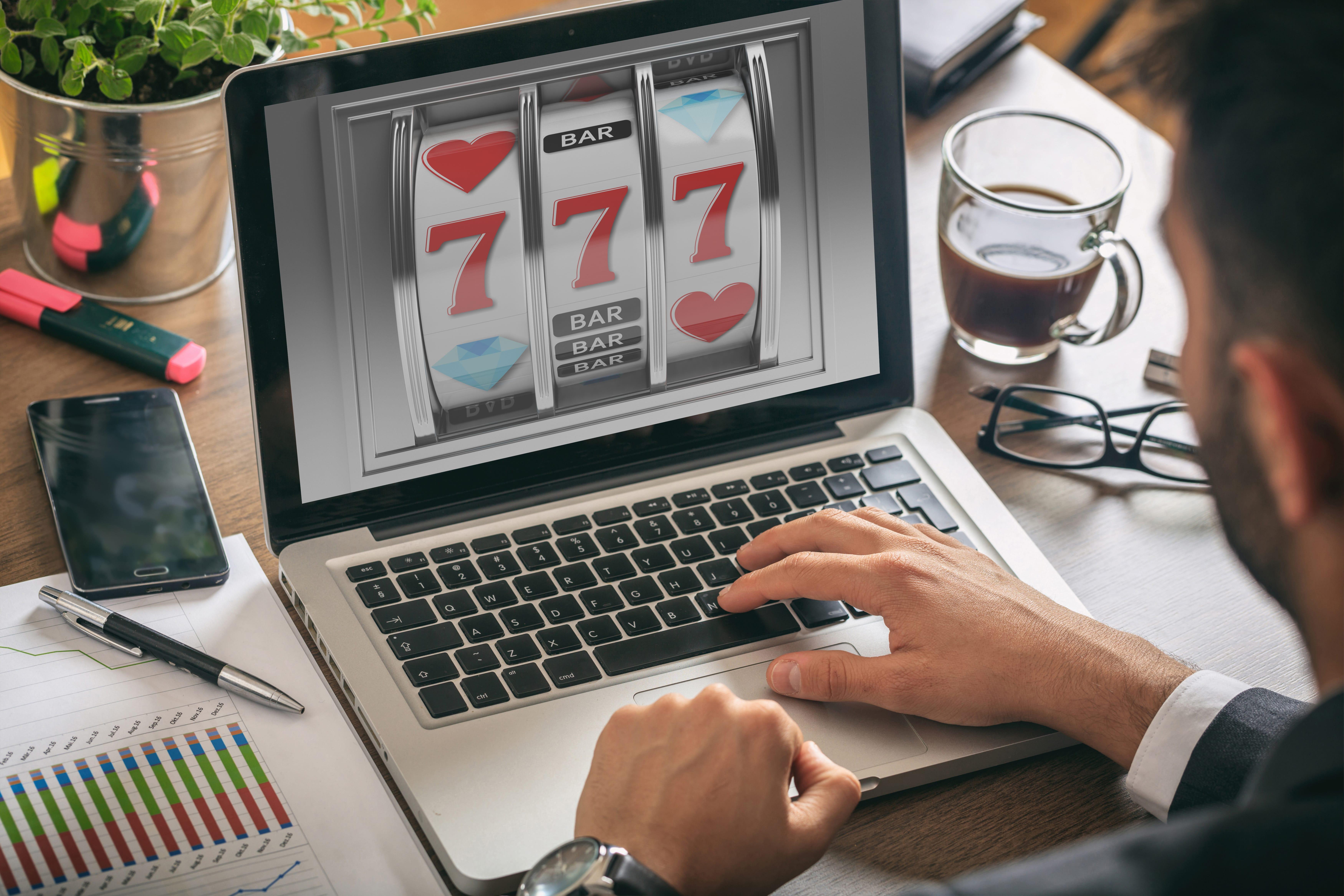 So erkennen Sie ein seriöses Online-Casino