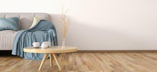 Parkett schleifen und versiegeln: Anleitung zum Aufbereiten des Holzbodens