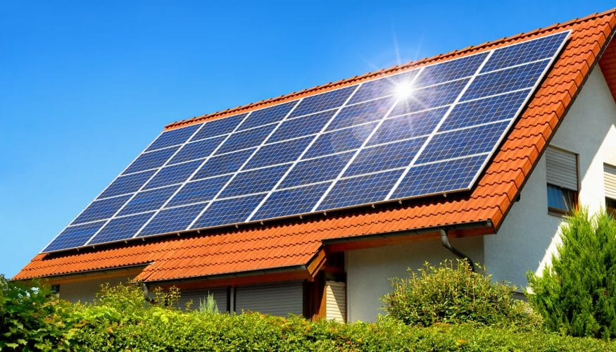 Kosten für eine Photovoltaikanlage – Lohnt sich die Anschaffung?
