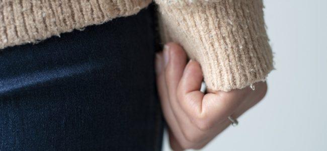 Pilling entfernen: Methoden für Wolle, Kaschmir und Co