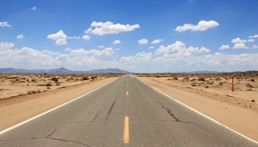 Kostenlose Routenplaner getestet und bewertet