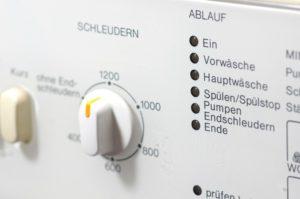 bedienelement-waschmaschine