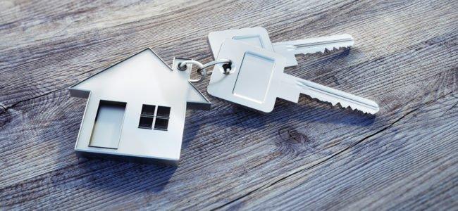 Schlüssel verloren – So umgehen Sie im Ernstfall den Schlüsselnotdienst