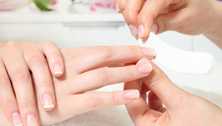 Schöne Fingernägel – 6 Tipps & Tricks