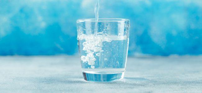 SodaStream-Flaschen reinigen: So werden sie hygienisch sauber