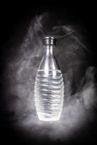 sodastream-glasflasche