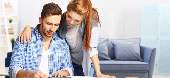 Tipps für die Steuererklärung – So bekommen Sie Geld zurück